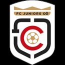 FC Juniors Logo