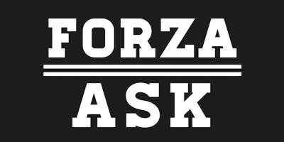 FORZA ASK