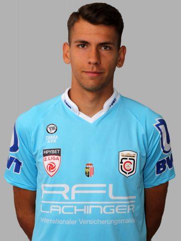Nino Bresnig