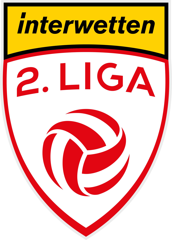 2. Liga