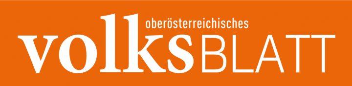 Volksblatt OÖ